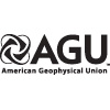 https://intrinsicmatters.com/wp-content/uploads/2017/05/AGU.png