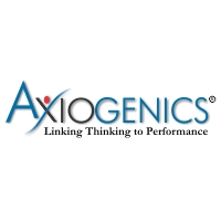 https://intrinsicmatters.com/wp-content/uploads/2017/05/Axiogenics.png