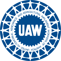 https://intrinsicmatters.com/wp-content/uploads/2017/05/UAW.png