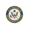https://intrinsicmatters.com/wp-content/uploads/2017/05/US-House-of-Reps.png