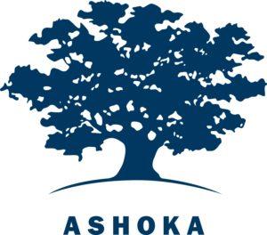 https://intrinsicmatters.com/wp-content/uploads/2018/07/Ashoka-logo-300x264.jpg