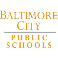 https://intrinsicmatters.com/wp-content/uploads/2018/07/Baltimore-City-Public-Schools-logo.jpg