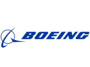 https://intrinsicmatters.com/wp-content/uploads/2018/07/Boeing-Logo-300x225.jpg