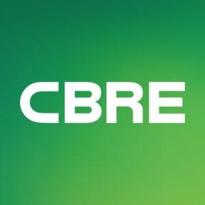 https://intrinsicmatters.com/wp-content/uploads/2018/07/CBRE-logo-300x300.jpg
