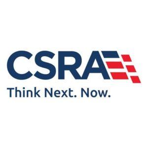 https://intrinsicmatters.com/wp-content/uploads/2018/07/CSRA-logo-300x300.jpg