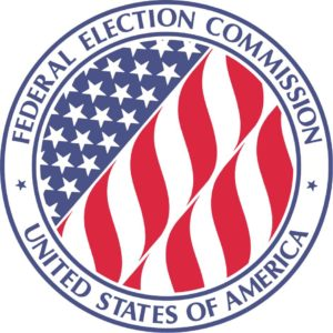 https://intrinsicmatters.com/wp-content/uploads/2018/07/Federal-Election-Commission-logo-300x300.jpg