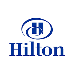 https://intrinsicmatters.com/wp-content/uploads/2018/07/Hilton-logo.png