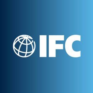 https://intrinsicmatters.com/wp-content/uploads/2018/07/IFC-logo-300x300.jpg
