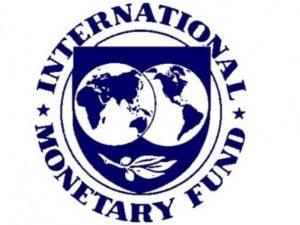 https://intrinsicmatters.com/wp-content/uploads/2018/07/IMF-logo-300x225.jpg