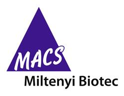 https://intrinsicmatters.com/wp-content/uploads/2018/07/Miltenyi-Biotec-logo.jpg