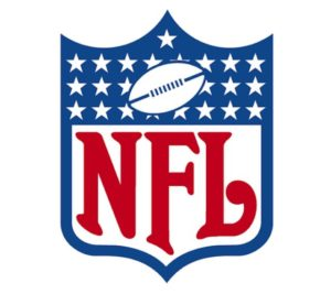 https://intrinsicmatters.com/wp-content/uploads/2018/07/NFL-logo-300x267.jpeg