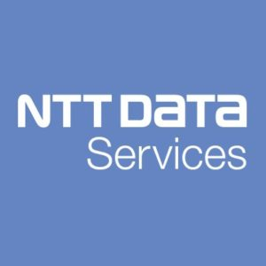 https://intrinsicmatters.com/wp-content/uploads/2018/07/NTT-Data-Services-logo-300x300.jpg