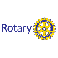https://intrinsicmatters.com/wp-content/uploads/2018/07/Rotary-International-logo.png