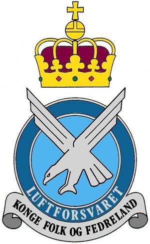 https://intrinsicmatters.com/wp-content/uploads/2018/07/Royal-Norweigen-Air-Force-logo.png