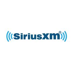 https://intrinsicmatters.com/wp-content/uploads/2018/07/Sirius-XM-logo.jpg
