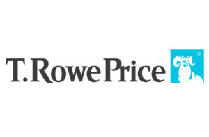 https://intrinsicmatters.com/wp-content/uploads/2018/07/T-Rowe-Price-logo-300x197.jpg