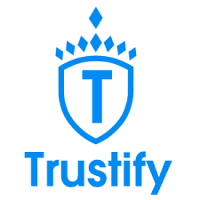 https://intrinsicmatters.com/wp-content/uploads/2018/07/Trustify-logo.png