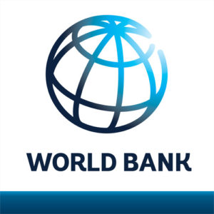 https://intrinsicmatters.com/wp-content/uploads/2018/07/World-Bank-logo-300x300.jpg