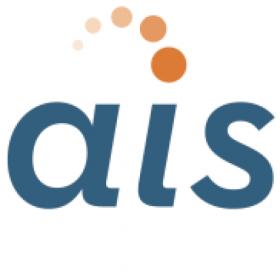 https://intrinsicmatters.com/wp-content/uploads/2018/07/ais-logo.png