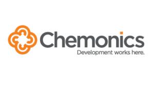 https://intrinsicmatters.com/wp-content/uploads/2018/07/chemonics_logo-300x179.png