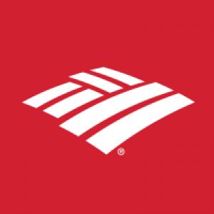 Bank-of-America[1]