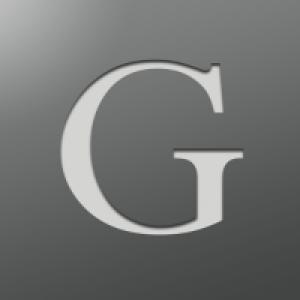 Gallup[1]