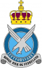 Royal-Norweigen-Air-Force-logo[1]
