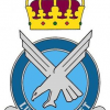 Royal-Norweigen-Air-Force-logo[1]
