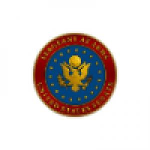 USS-SAA[1]