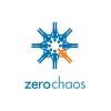 Zero-Chaos[1]