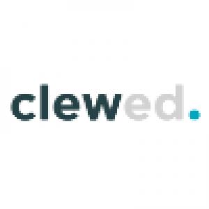 clewed[1]